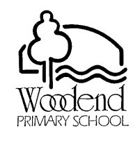 Woodend Primary School - Education Directory