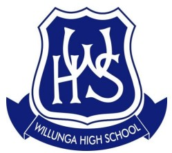Willunga High School - Education Directory