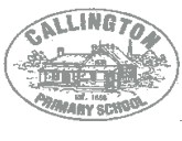 Callington Primary School - Education Directory