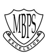 Mount Barker Primary School - Education Directory