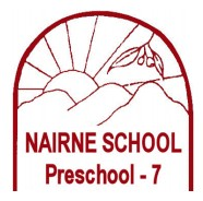 Nairne Primary School - Education Directory