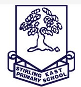 Stirling East Primary School - Education Directory