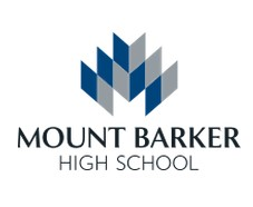 Mount Barker High School - Education Directory