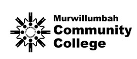 Murwillumbah Community College - Education Directory