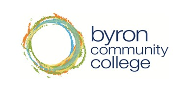 Byron Community College - Education Directory