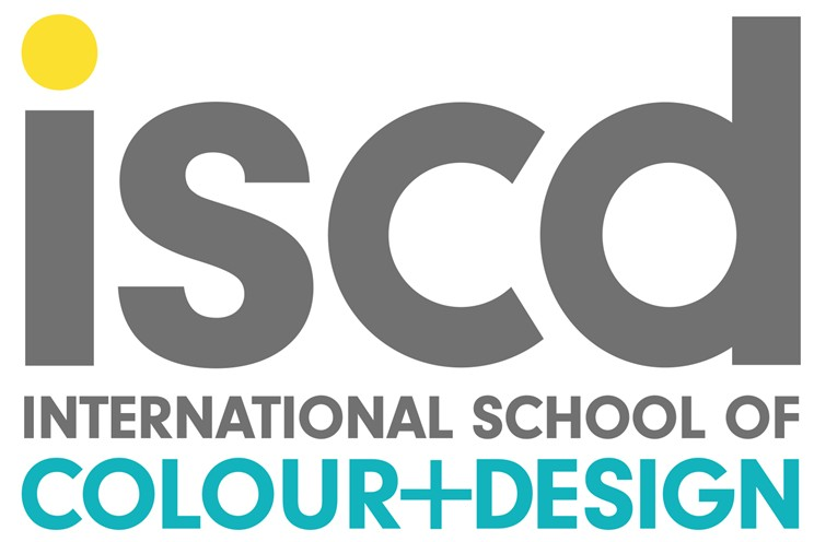 International School of Colour  Design - Education Directory