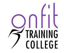 Onfit Training College - Education Directory
