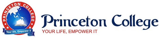 Princeton College - Education Directory