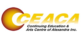 Continuing Education  Arts Centre of Alexandra - Education Directory