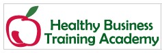 Healthy Business Training Academy - Education Directory