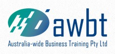 Australia-wide Business Training Pty Ltd - Education Directory