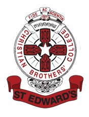 St Edward's Christian Brothers' College - Education Directory