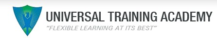 Universal Training Academy - Education Directory