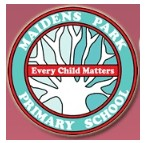 Maidens Park Primary School - Education Directory