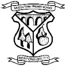 Bridgetown Primary School - Education Directory