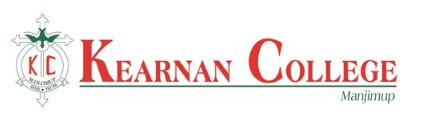 Kearnan College - Education Directory
