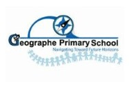 Geographe Primary School - Education Directory