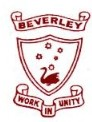 Beverley District High School - Education Directory