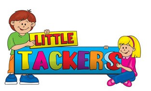 Little Tackers Millmerran - Education Directory