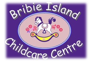 Bribie Island Child Care Centre - Education Directory