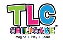TLC Childcare Sherwood - Education Directory
