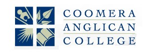 Coomera Anglican College - Education Directory