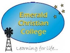 Emerald Christian College - Education Directory