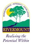 Rivermount College - Education Directory