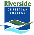 Riverside Christian College - Education Directory