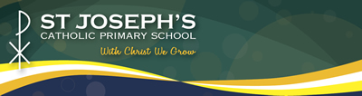 St Joseph's Catholic Primary School - Education Directory