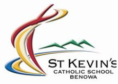 St Kevins Catholic Primary School - Education Directory