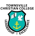 Townsville Christian College - Education Directory
