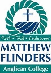 Matthew Flinders Anglican College - Education Directory