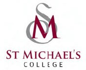 St Michael's College - Education Directory
