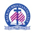 Mackay Christian College - King's Park Campus - Education Directory