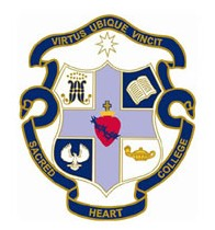 Sacred Heart College Middle School - Education Directory