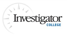 Investigator College Goolwa - Education Directory