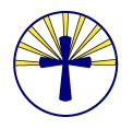 Our Saviour Lutheran School - Education Directory