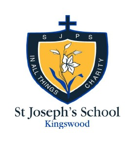 St Joseph's School Kingswood - Education Directory