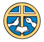 St Monica's Parish School - Education Directory