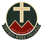 Thomas More College - Education Directory