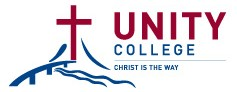 Unity College - Education Directory