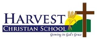 Harvest Christian School - Education Directory