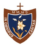 Mary Mackillop Memorial School