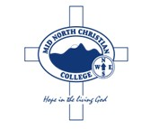 Mid North Christian College - Education Directory