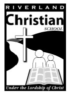 Riverland Christian School - Education Directory