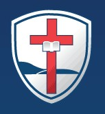 Southern Vales Christian College - Education Directory