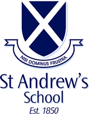 St andrew's School - Education Directory