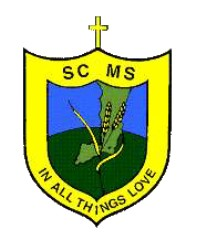 St Columba's Memorial School - Education Directory