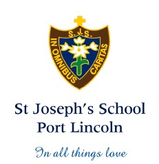 St Joseph's School Port Lincoln - Education Directory